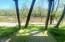 323 Riverview Drive, Elizabethtown, NC 28337
