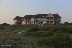 710 Shoals Watch Way, Bald Head Island, NC 28461