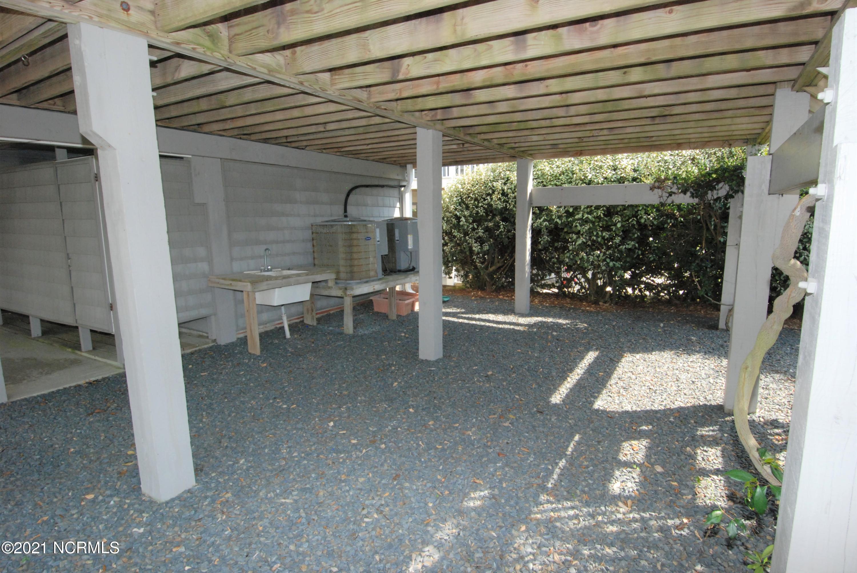 Sunset Properties - MLS Number: 100265607