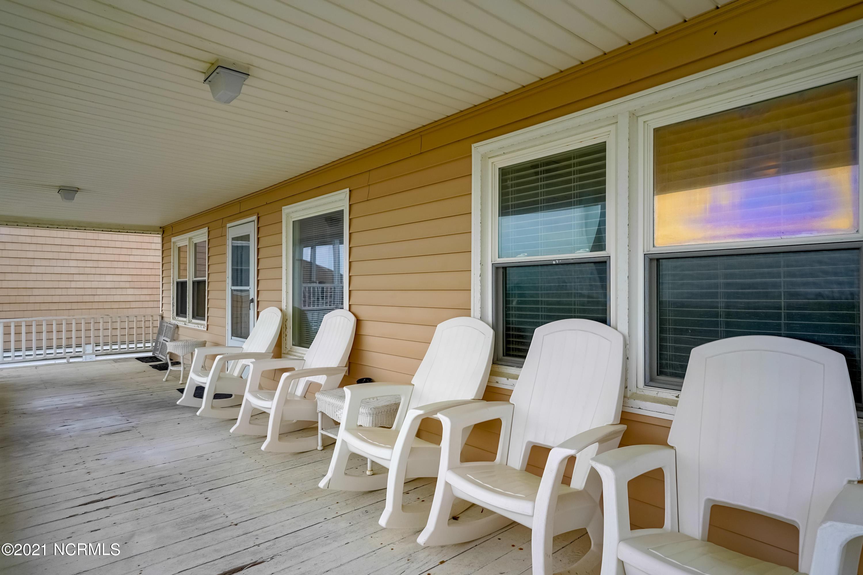 Sunset Properties - MLS Number: 100264886