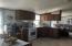 107 Theodore Lane, New Bern, NC 28560