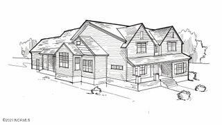 3885 Big Magnolia Way Southport, NC 28461