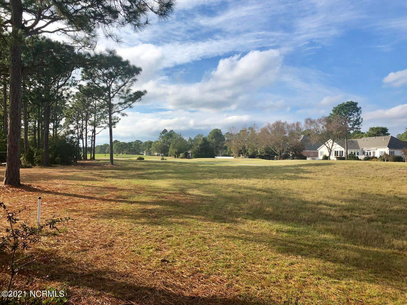 3380 Willow Circle Southport, NC 28461