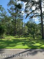 7230 8 Saddleworth Trail, Wilmington, NC 28405