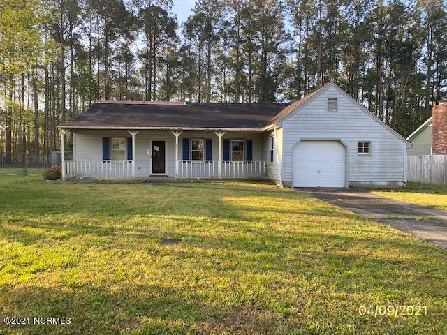 Great investment opportunity in a desired area! This 3 bedroom 2 bath home boasts an open living room with vaulted ceilings, separate laundry room and bonus room/office. Many repairs are needed. Seller financing may be available (vendee).''Due to condition, the property may have health/safety risk(s). Prior to entry / access, all parties must sign a Hold Harmless Agreement and the property may only be shown by appointment''