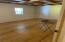 81 Driftwood Court, Minnesott Beach, NC 28510