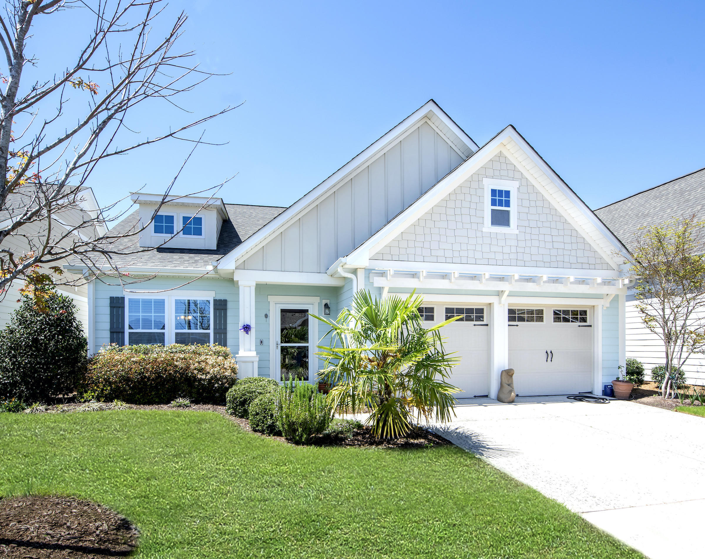 3360 Drift Tide Way Southport, NC 28461