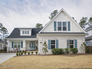 2120 Bostic Way, Wilmington, NC 28409
