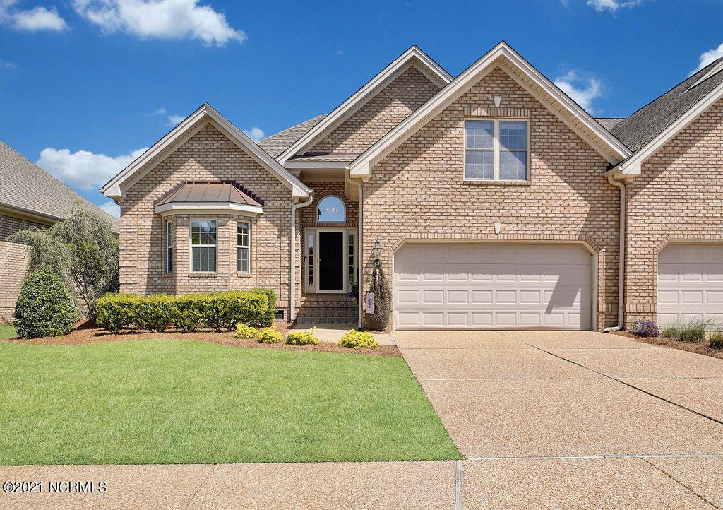 3261 Gardenwood Drive Leland, NC 28451
