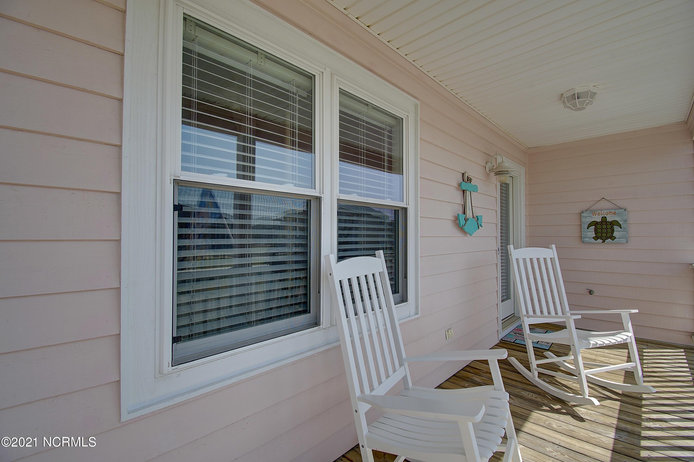 119 Southshore Drive Holden Beach, NC 28462