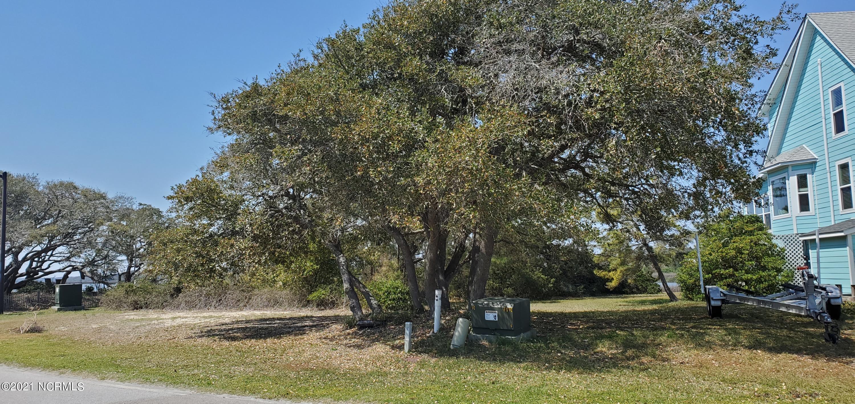3630 Shoreline Drive Oak Island, NC 28465