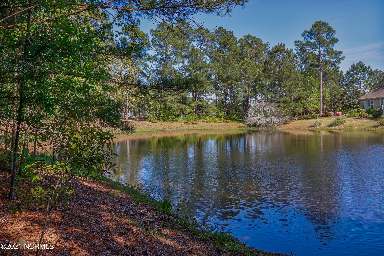 Brunswick Plantation & Golf Resort - MLS Number: 100266859