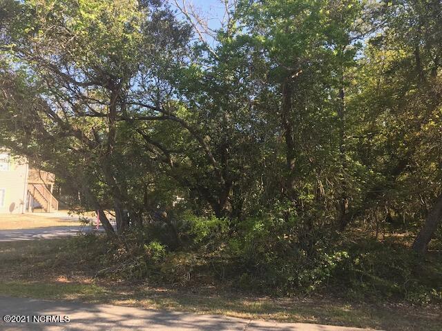 2301 W Oak Island Drive Oak Island, NC 28465