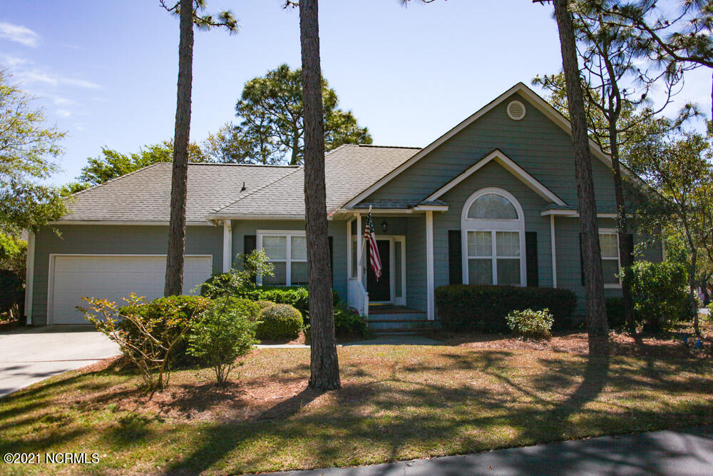 4148 Amblestone Way Southport, NC 28461