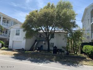 4 Shearwater Street, Wrightsville Beach, NC 28480