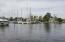 Oriental Harbor