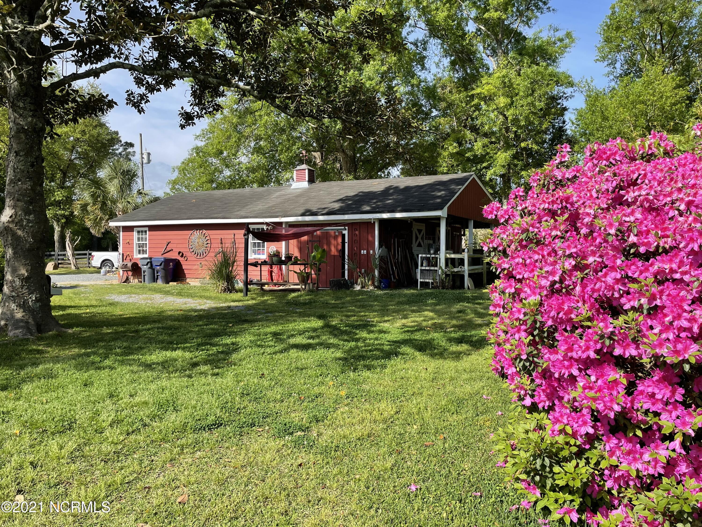 110 Riverview Drive Leland, NC 28451