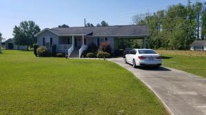 68 Flynn Cemetary Road, Whiteville, NC 28472