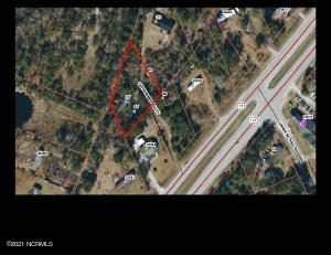 75 Catherines Alley, Hampstead, NC 28443