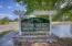 1006 Cumbertree Court, Leland, NC 28451
