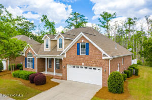 353 Windchime Drive, Wilmington, NC 28412