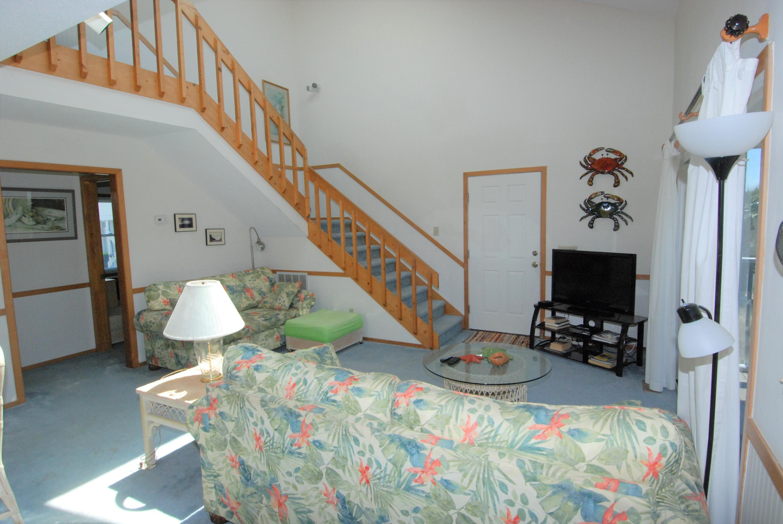 Sunset Properties - MLS Number: 100267635