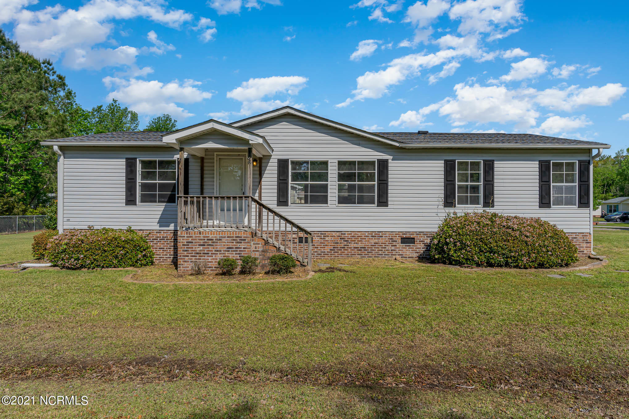 293 Laughing Gull Court Shallotte, NC 28470