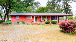 4619 Patrick Avenue, Wilmington, NC 28403