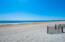 1704 N Lumina Avenue, 9-D, Wrightsville Beach, NC 28480