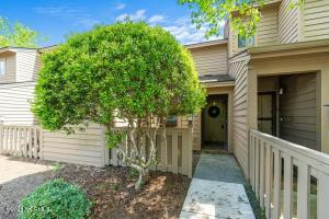 211 Saint Luke Court, Wilmington, NC 28409
