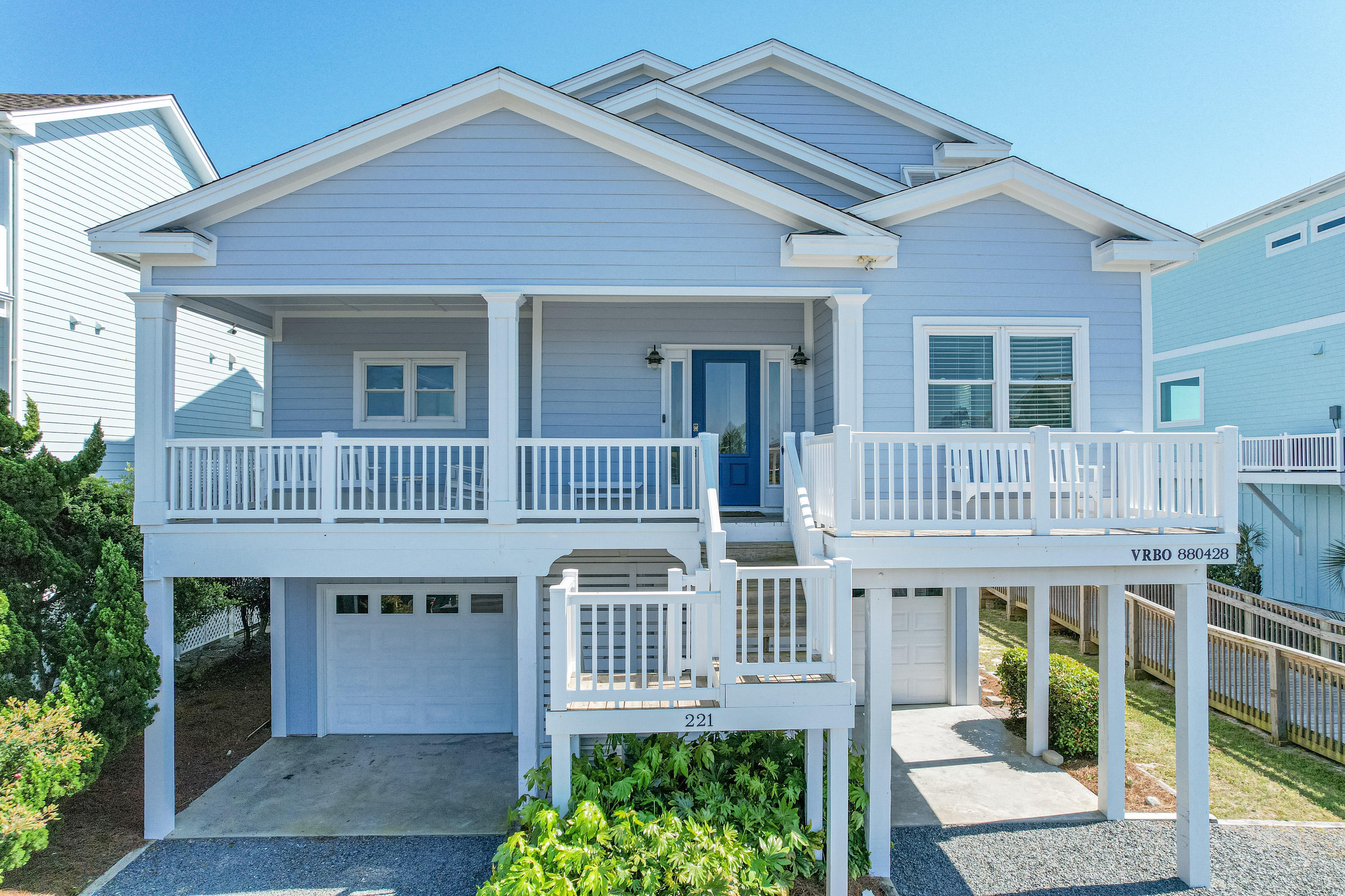 RE/MAX at the Beach - MLS Number: 100267869