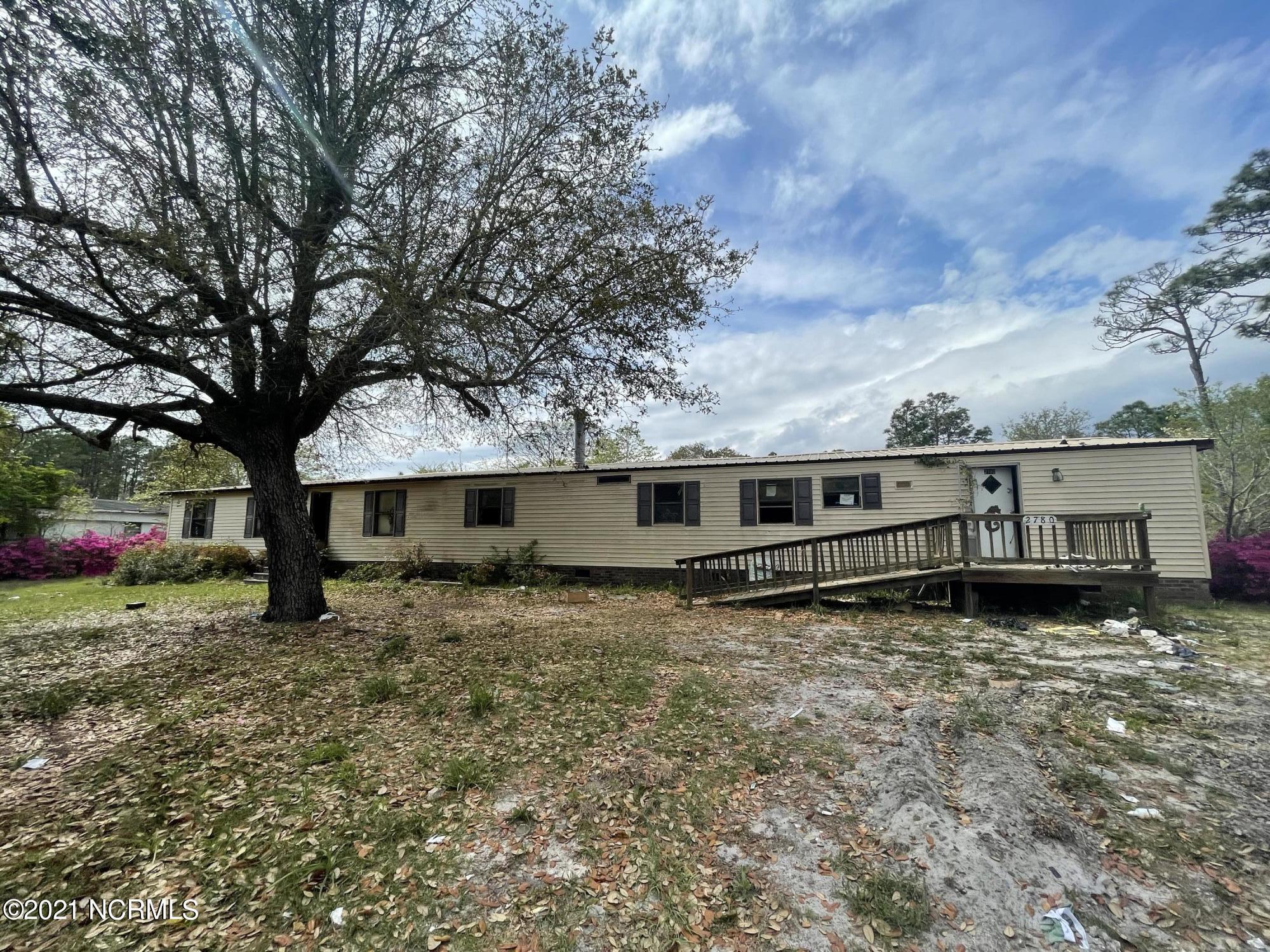2780 Meadowlark Lane Shallotte, NC 28470