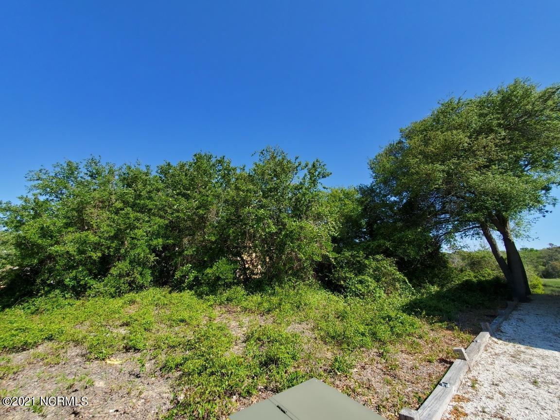 2526 Marsh Hen Drive Oak Island, NC 28465