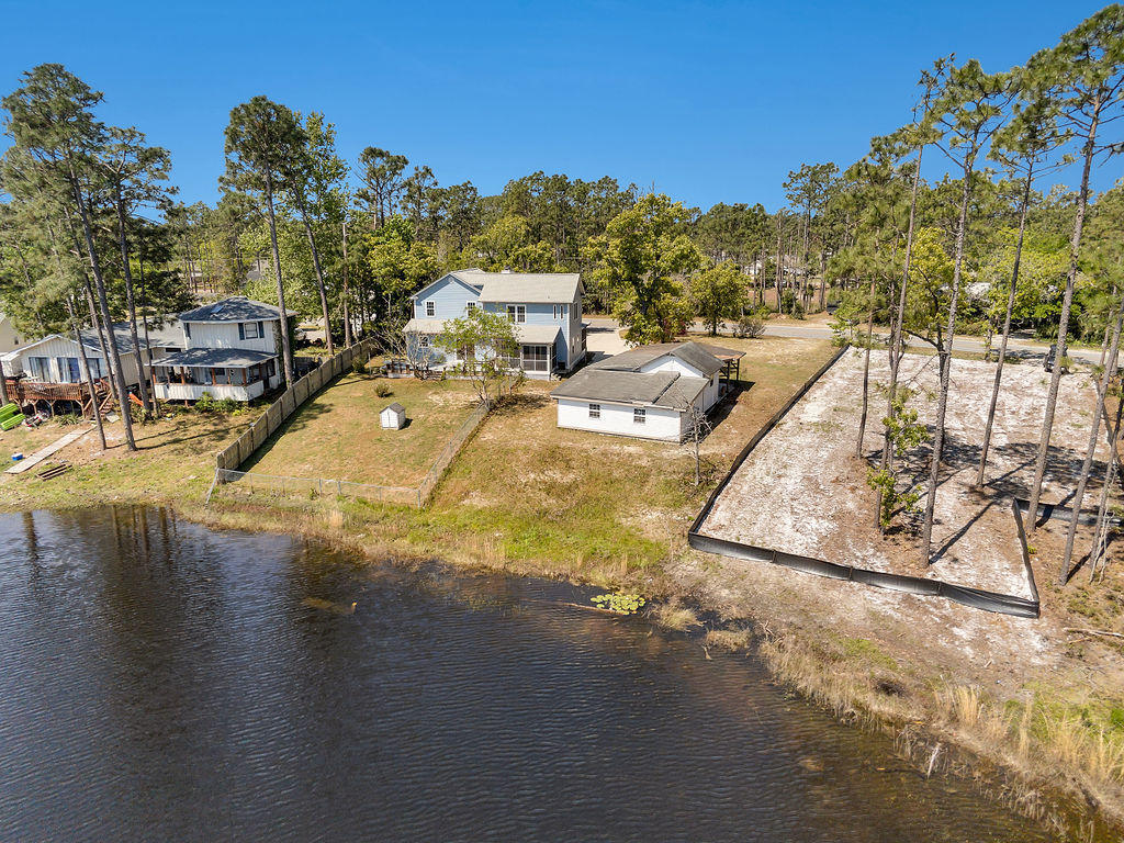 2366 E Boiling Spring Road Southport, NC 28461