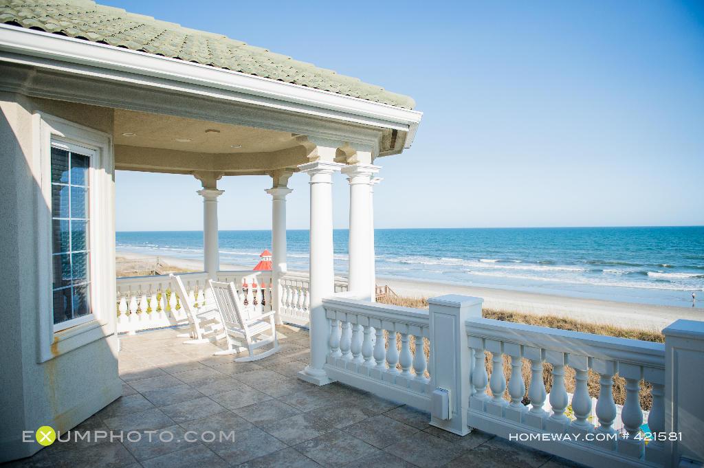 389 W First Street Ocean Isle Beach, NC 28469