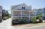 6 Sunset Avenue, Wrightsville Beach, NC 28480