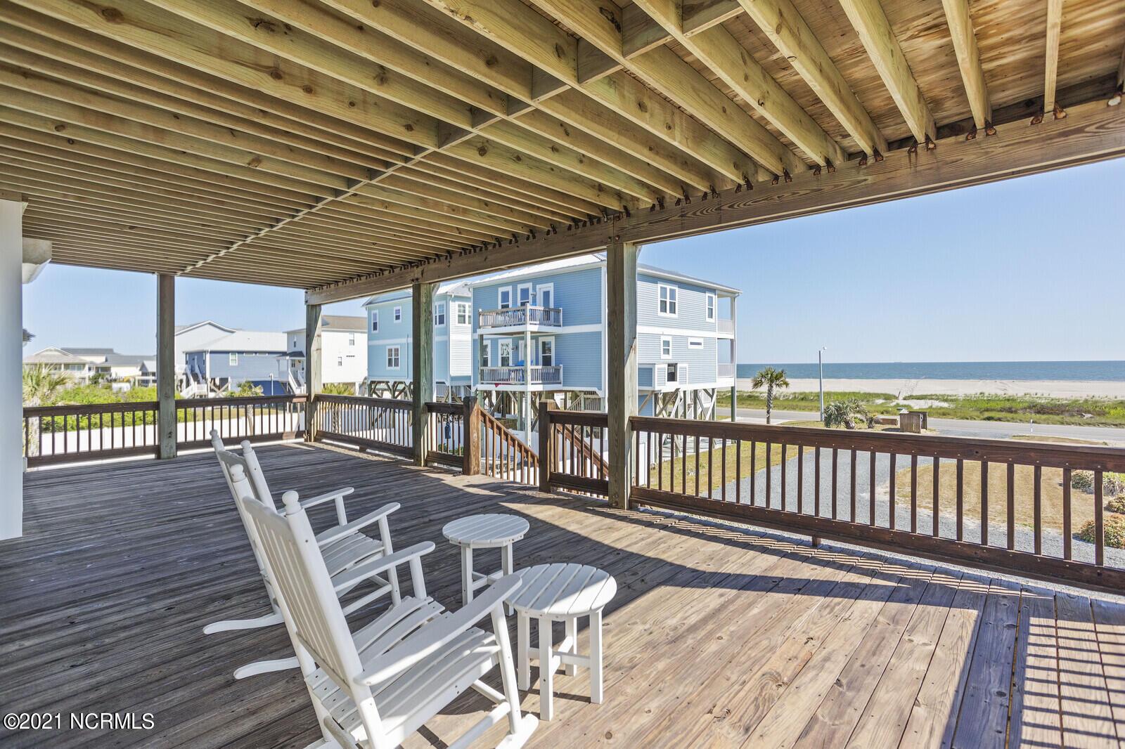 5214 E Beach Drive Oak Island, NC 28465