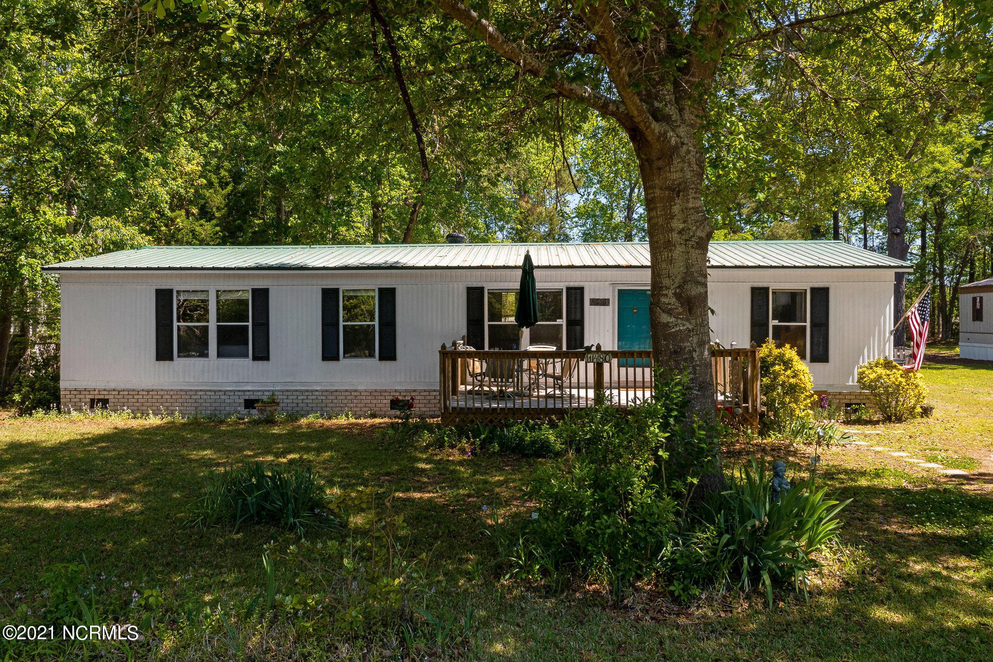 1480 Riverview Drive Shallotte, NC 28470