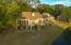 7223 Windward Drive, New Bern, NC 28560