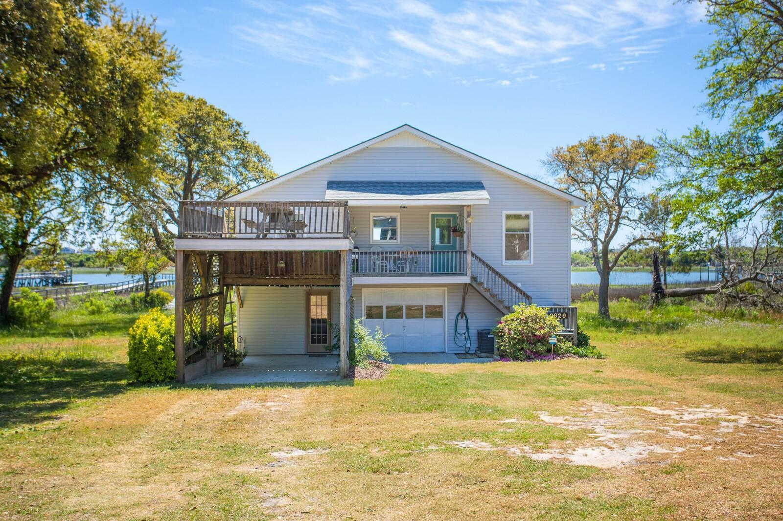 2829 Gangplank Lane Supply, NC 28462