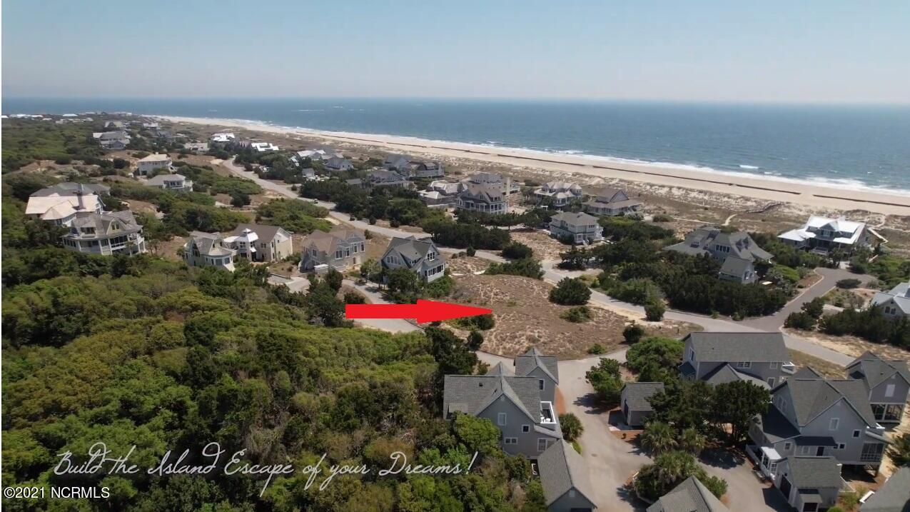 RE/MAX at the Beach - MLS Number: 20674204