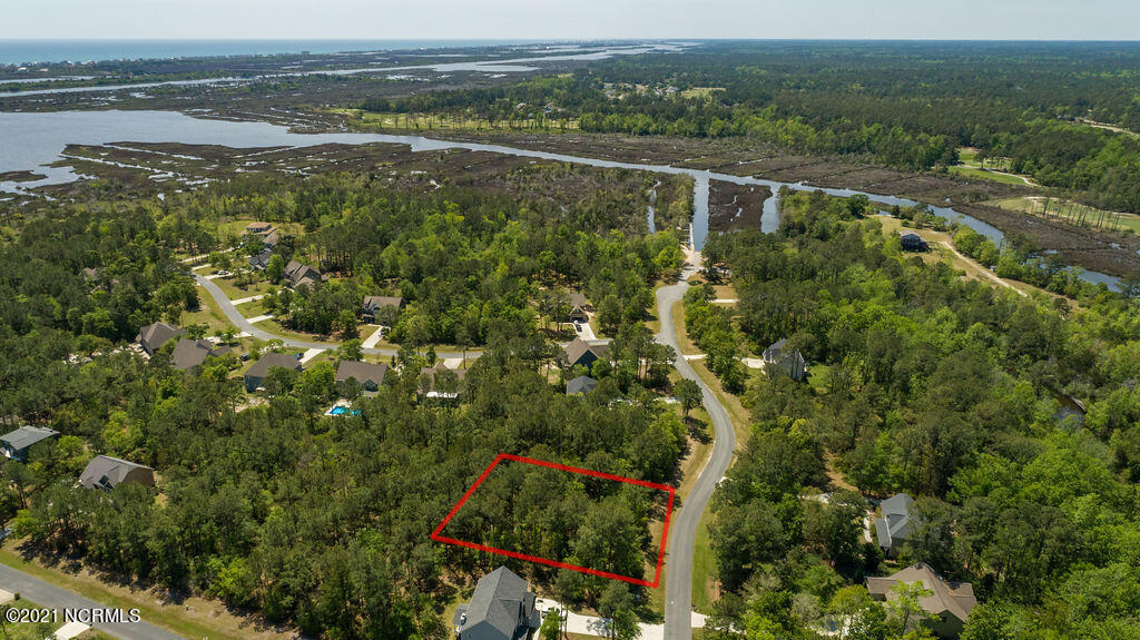 Sneads Ferry is one of the fastest growing towns in the area yet it still holds onto the feel of being a small, fishing village. Within the warm and friendly beach town, you'll find the breath-taking, gated community of Mimosa Bay. Take this opportunity to build your dream home in one of the most sought after communities in Onslow County! This community is located near the beach, shopping, military base access, and more! The amenities offered in Mimosa Bay will make living in Sneads Ferry, NC feel like you are always on an all-inclusive vacation!