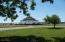 175 Oakley Drive, New Bern, NC 28560