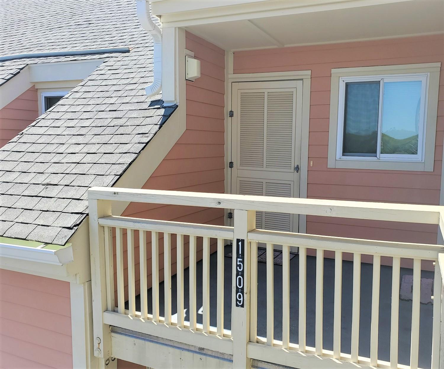 1000 Caswell Beach Road UNIT Apt 1509 Oak Island, NC 28465