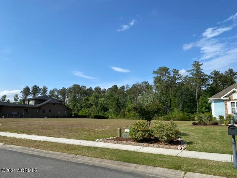 1532 Cape Fear National Drive Leland, NC 28451