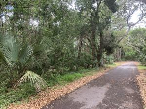 4 Dogwood Trail, Bald Head Island, NC 28461