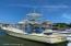 C-9 Keelson Row, 9, Bald Head Island, NC 28461