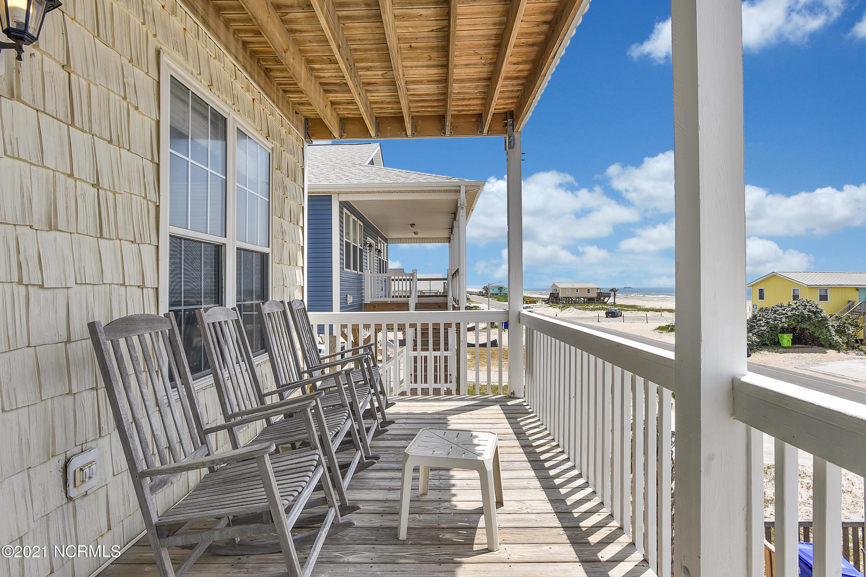 5222 E Beach Drive Oak Island, NC 28465