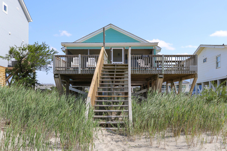 2919 E Beach Drive Oak Island, NC 28465
