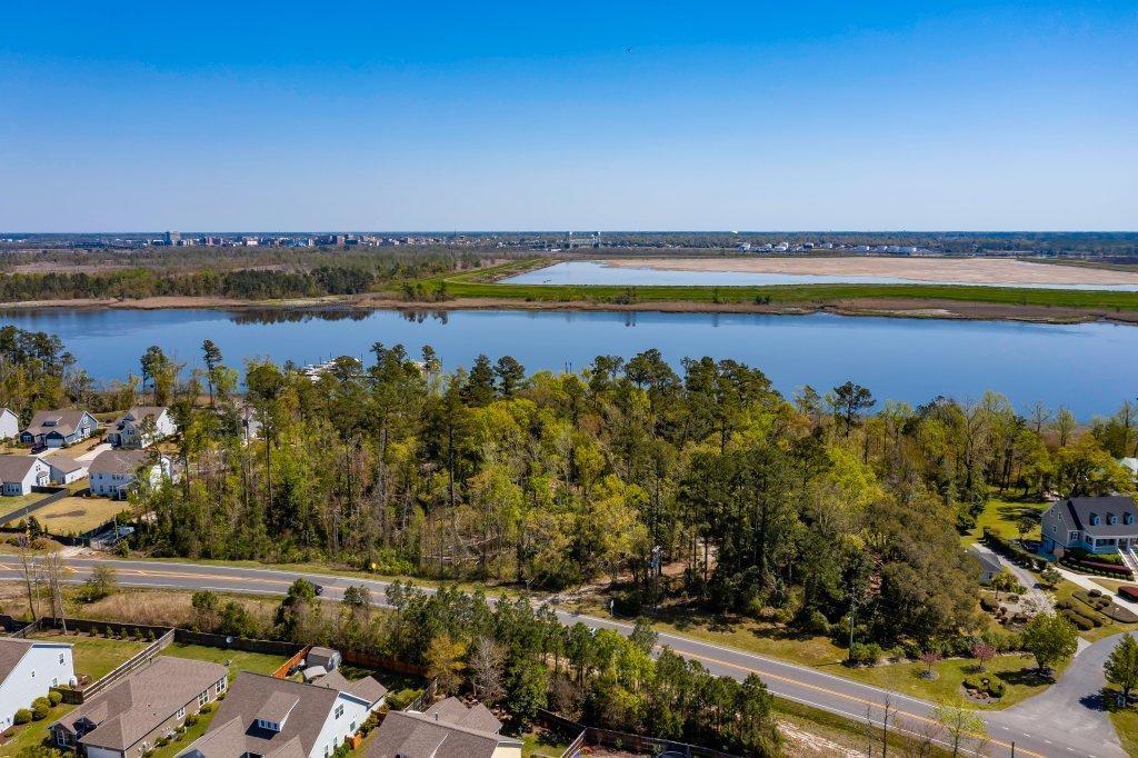 600 River Road Belville, NC 28451